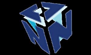 logo_ftnon